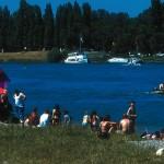 Trouver les bons plans de baignade en Alsace