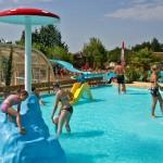 Vacances en famille : essayer le camping pour changer