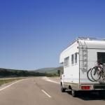 Pourquoi partir en camping-car ?