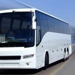 Tourisme en autocar : que des avantages !