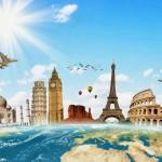 Les voyages organisés : des avantages incontestables