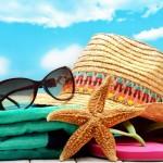 Assurer la préparation de ses vacances : nos astuces pratiques