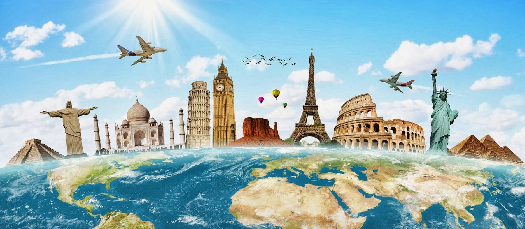voyage-organise1