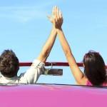 Louer une voiture pendant les vacances : un bon plan ?