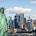 Partez à la découverte de New York !