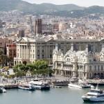 Vacances à Barcelone : pourquoi opter pour la location d'appartement plutôt qu'une chambre d'hôtel