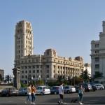 Passer de belles vacances en Espagne