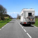 Partir en vacances en camping car, une belle aventure à tester