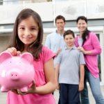 Astuces pour réduire ses dépenses en hébergement
