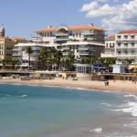 Vacances : trouver un hébergement au bord de la Méditerranée