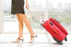 alléger-bagage-2