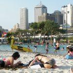 Partir et travailler en Australie : les possibilités qui s'offrent à vous