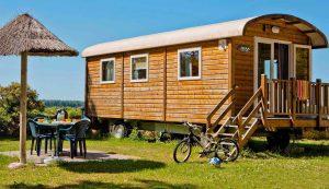 camping-haut-de-gamme