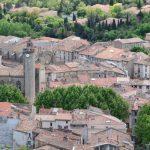 Les trésors de l'Hérault à visiter