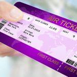 Comment acheter son billet d'avion au meilleur prix ?
