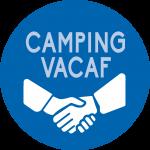 Profitez de vos vacances avec camping Vacaf