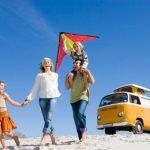 Vacances en famille, laissez-vous tenter par Le Gard