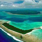 Wallis et Futuna : une destination loin des touristes !