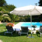 Le confort des locations saisonnières à Biarritz