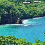 A quelle période de l'année partir au Costa Rica?