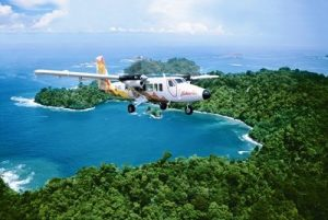 costa-rica_natureair_avion