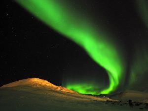 destination-auror-boreal