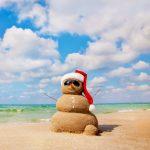Où partir pour vos vacances de Noël ?