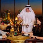 Visiter Dubaï pendant le ramadan