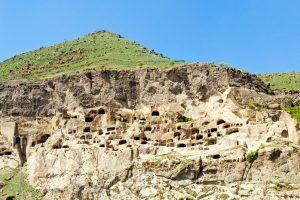 georgie-grotte