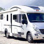 Bien choisir un GPS pour son camping-car