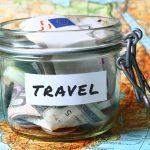 Comment réduire son budget pour les vacances ?