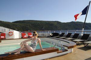 compagnie-du-ponant-le-boreal-yacht-croisiere