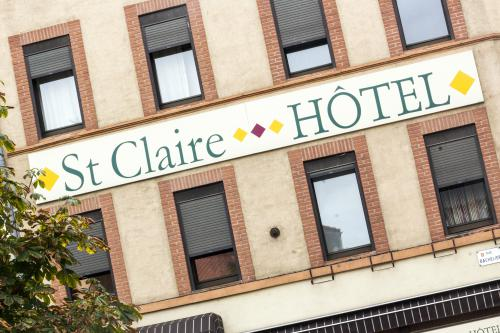 st-claire-hotel-a-toulouse