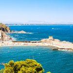 Argelès-sur-Mer : la destination pour des vacances actives