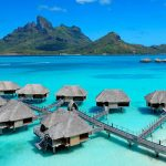 Grands voyageurs : ne manquez pas ces incroyables destinations