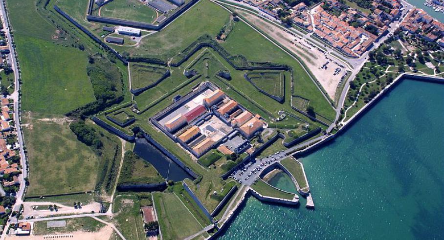 citadelle-vauban
