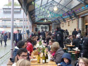 cuisine-a-manger_street-food_saison-2-3-700x525