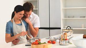cuisine-vacance
