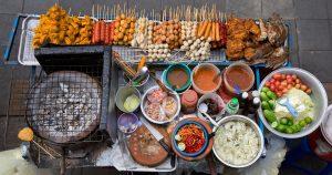 cusine-bangkok-street-food-voyage-tourisme