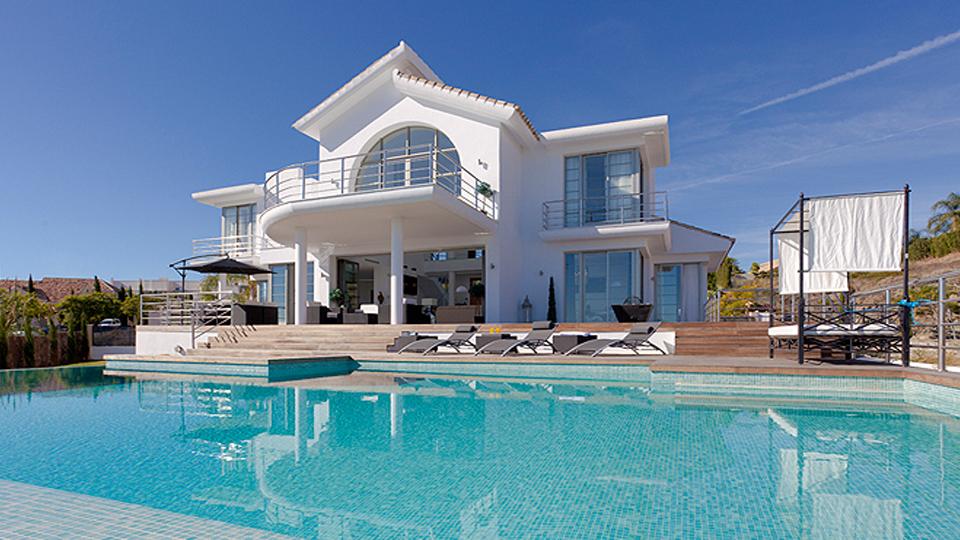 louer-une-villa