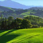 A la découverte des richesses cachées du Pays Basque