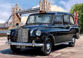 prendre-un-taxi