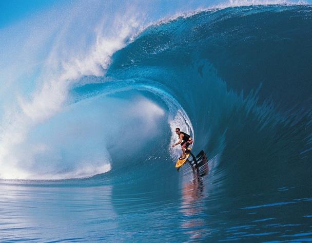 surf-sur-ile-de-re