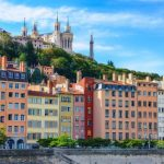 City break à la française, quelle ville visiter ?