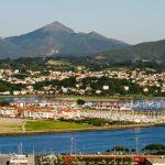 Lieux insolites à visiter au Pays basque