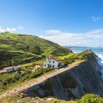 Moins dépenser pendant ses vacances au Pays Basque