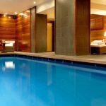 Passer des vacances de luxe en Bretagne