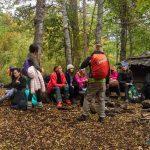 Ecotourisme, pour faire du tourisme autrement