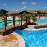 Le camping : le summum de l'hébergement de vacances en Finistère sud