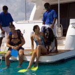 Voyage plongée : où partir ?